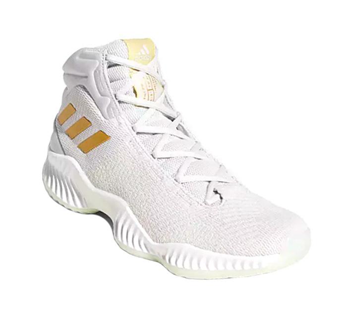 nueva llegada alta calidad clásico zapatillas tenis adidas