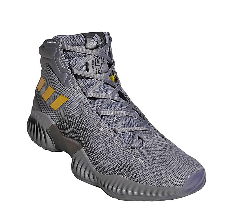 8b560c0cd4b8 Adidas Pro Bounce 2018