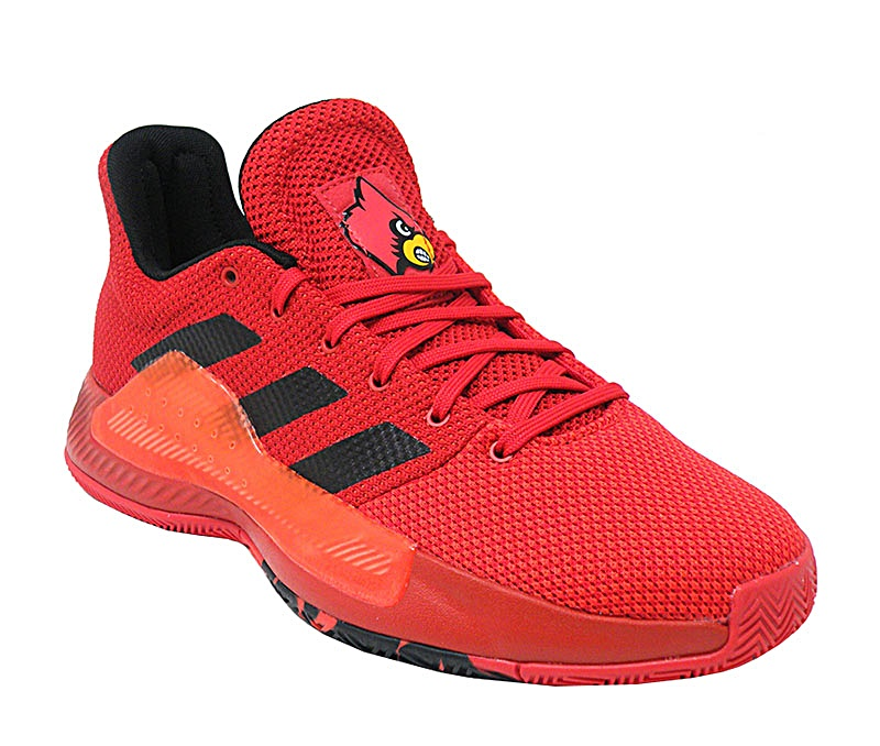 dd407baee3a966 Adidas Pro Bounce Madness Low 2019