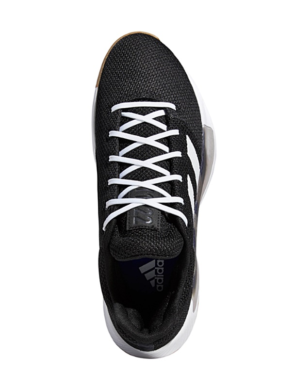 640213321c7d ... Adidas Pro Bounce Madness Low 2019