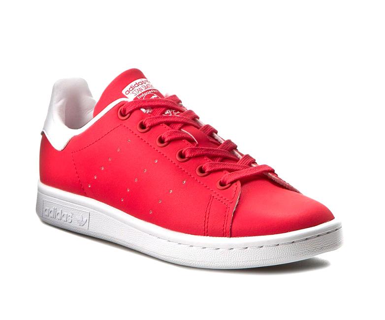Novas Adidas Stan Smith | Wolf Footwear