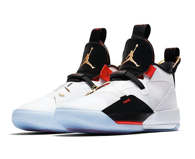 171041b1144d88 Air Jordan XXXIII