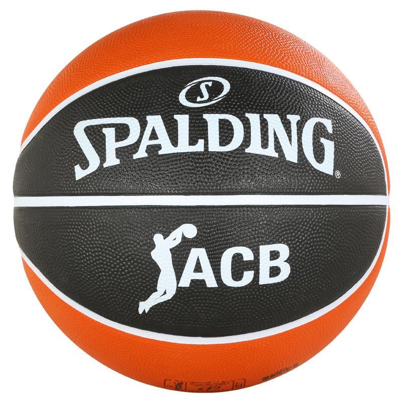 Acb League