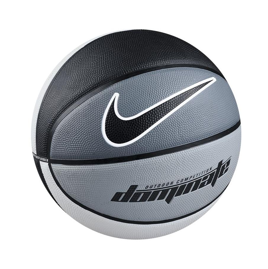 Abreviatura Alicia carbohidrato  Balón Nike Dominate (7) - manelsanchez.pt
