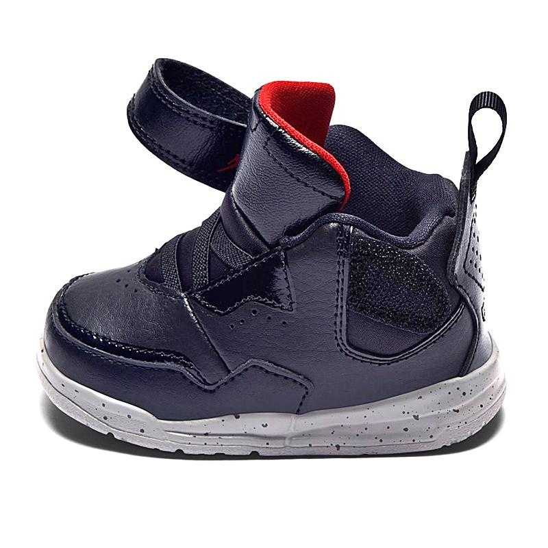 Jordan Courtside 23 (TD) (023) - manelsanchez.pt 60497b829280f
