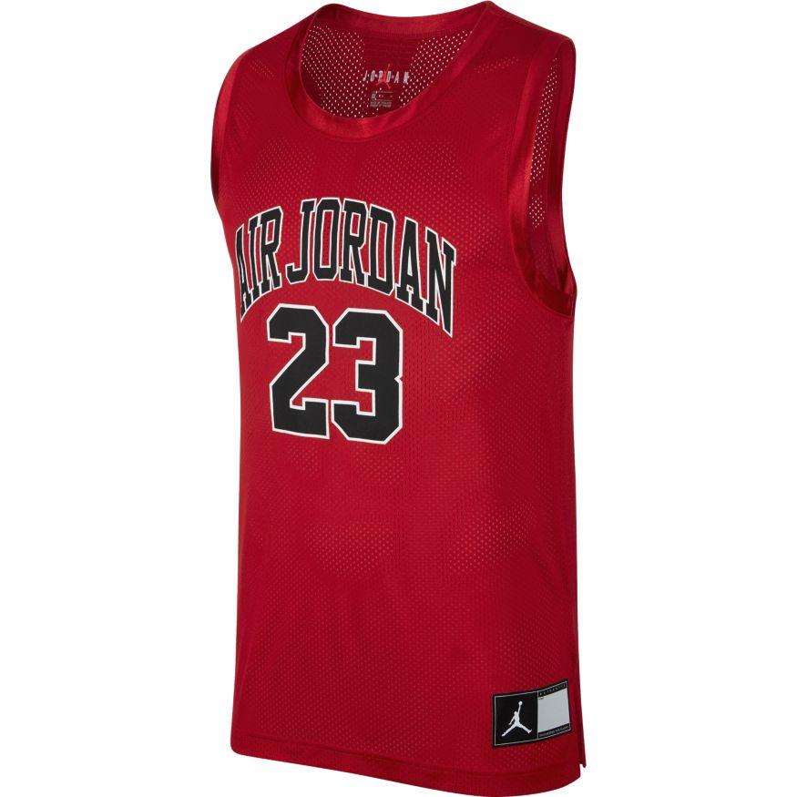inestable Más grande fondo  Jordan DNA Distorted Basketball Jersey - manelsanchez.pt