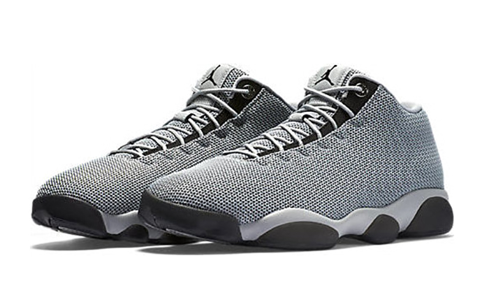 sneakers for cheap 70c5c 93ba4 Jordan Horizon Low