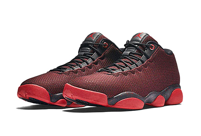 best sneakers e33eb 60f01 Jordan Horizon Low