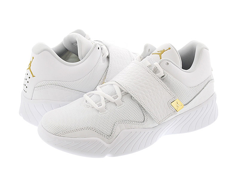 shoes for cheap lace up in delicate colors Jordan J23
