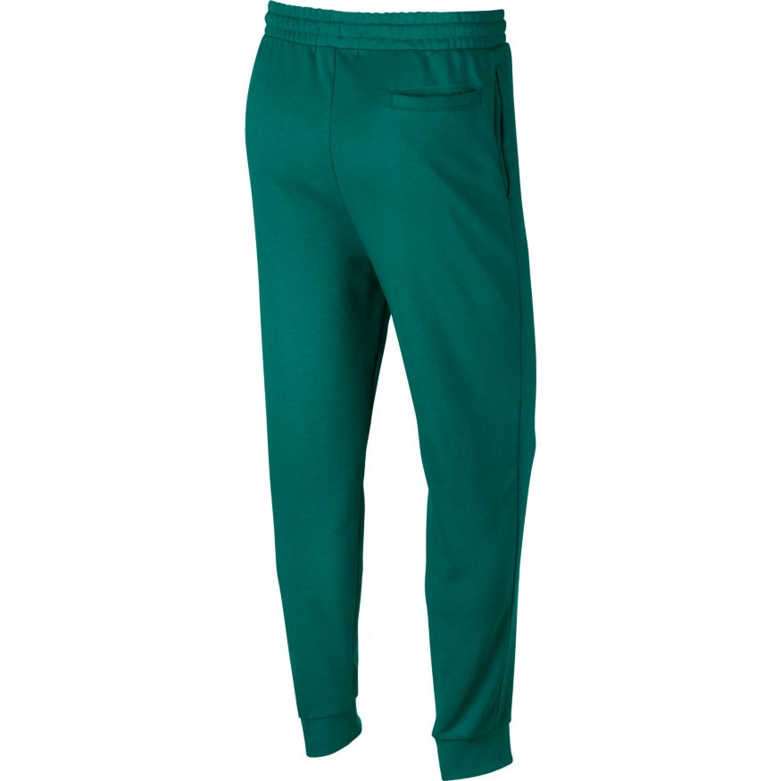 ed79dcfff37 Jordan Jumpman Air Lightweight Fleece Pants