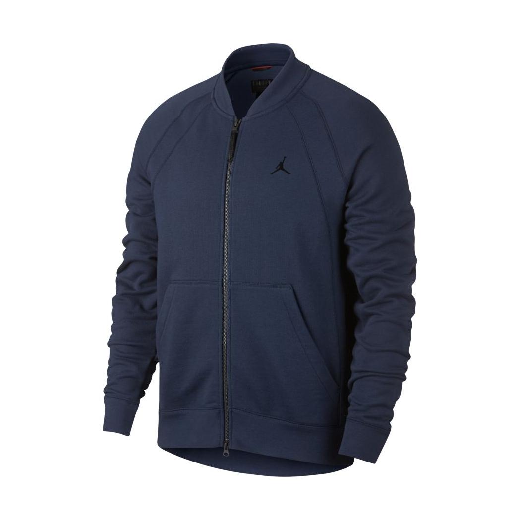 Jordan Sportswear Wings Fleece Bomber