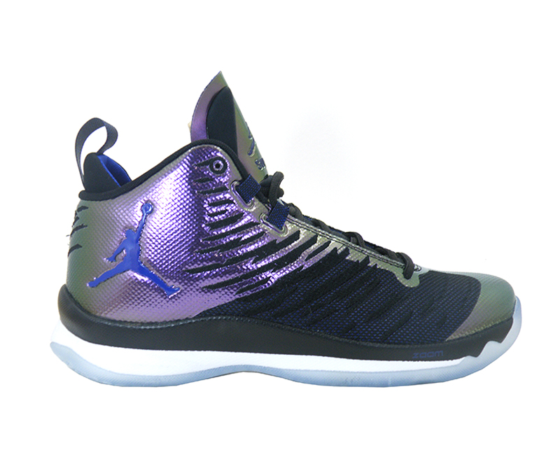 new concept 5c6f2 1e754 ... Jordan SuperFly 5 Blake Griffin