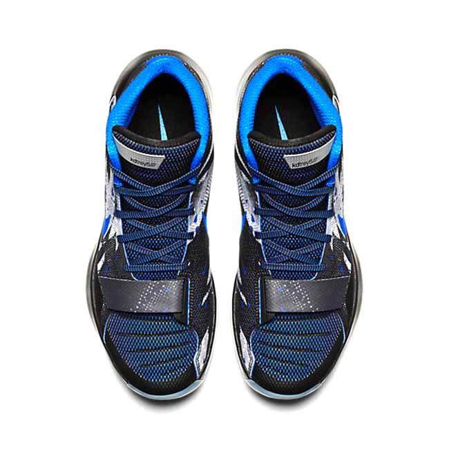 Zapatillas Basket KD Trey 5 III
