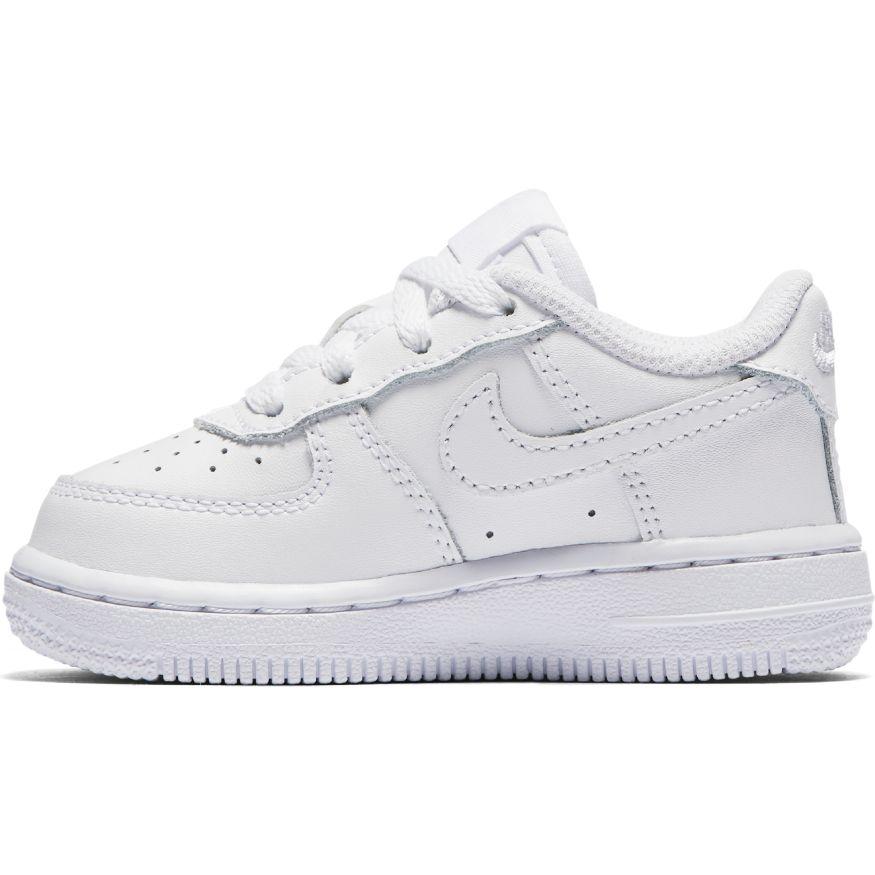 Nike Air Force 1 '06 (TD)