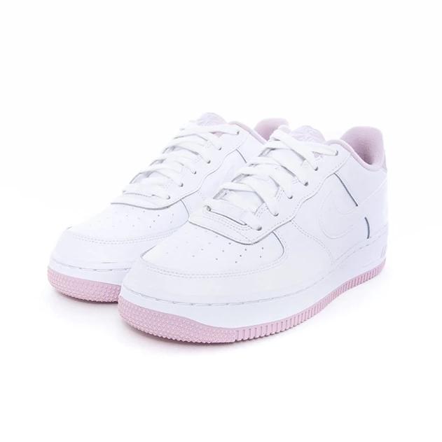 Nike Air Force 1 (GS) 'Classic Lilac' manelsanchez.pt