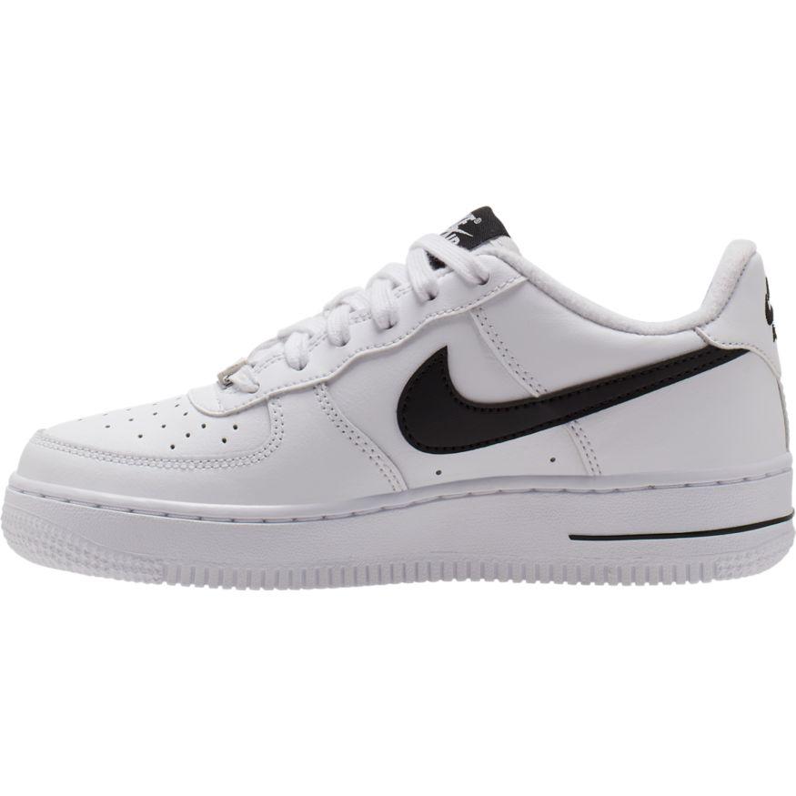 Nike Air Force 1 (GS) ''Classic White'' manelsanchez.pt