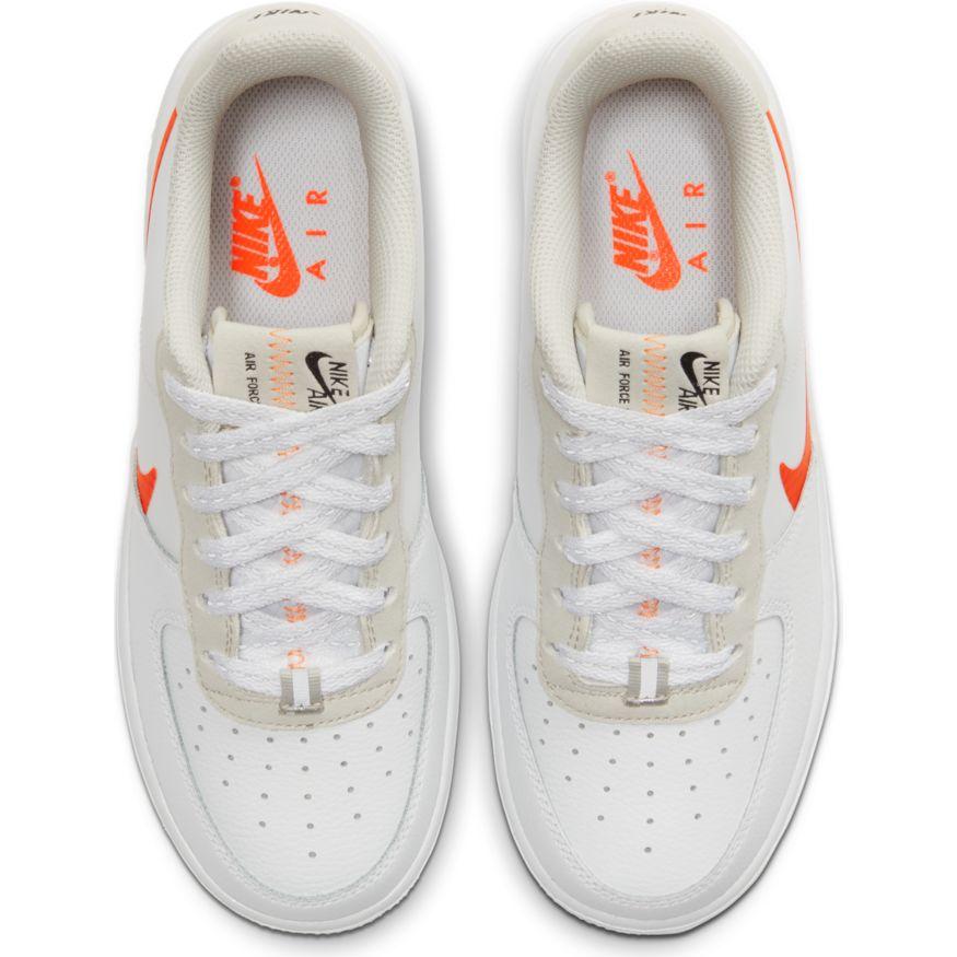 Nike Air Force 1 LV8 3 (GS)