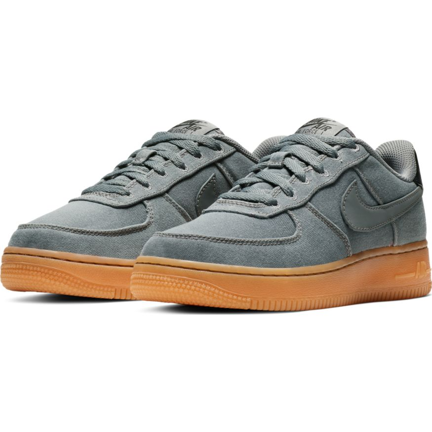 6f465ad148fb Nike Air Force 1 LV8 Style (GS)
