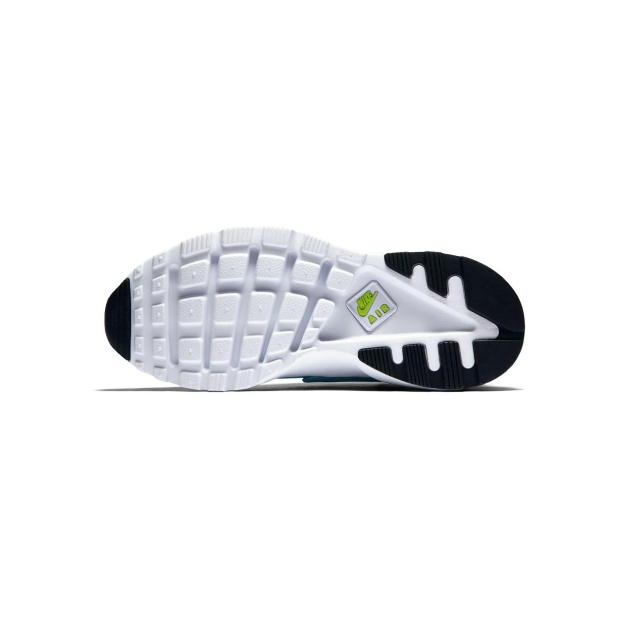 official photos 4868a 39375 Nike Air Huarache Run Ultra (GS)
