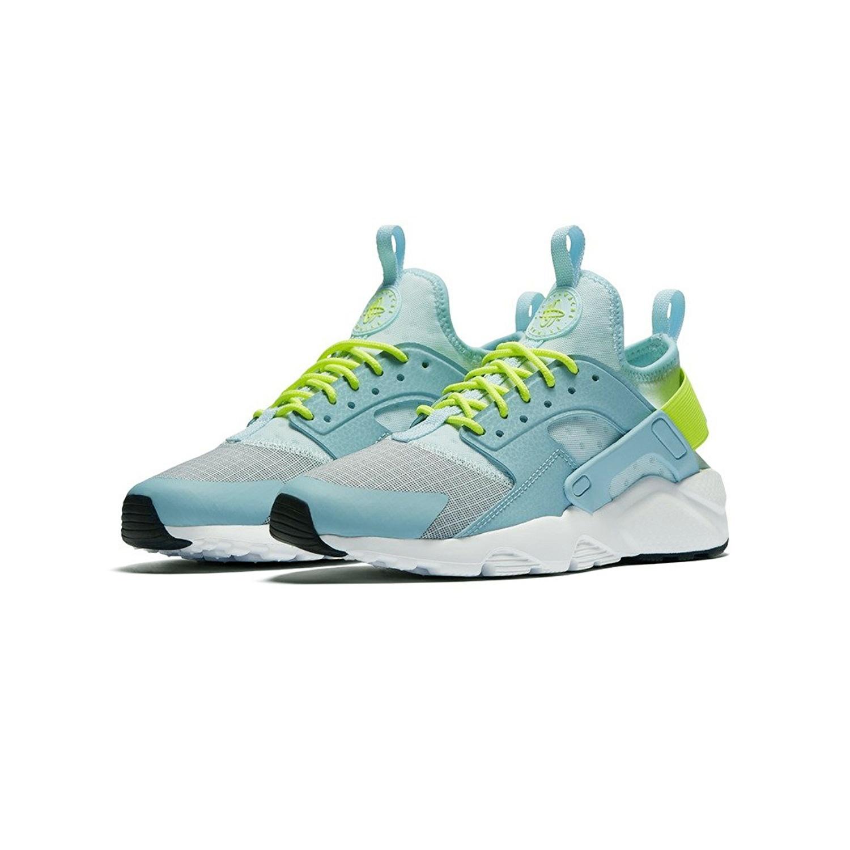 3d55c61c2a1e Nike Air Huarache Run Ultra (GS)