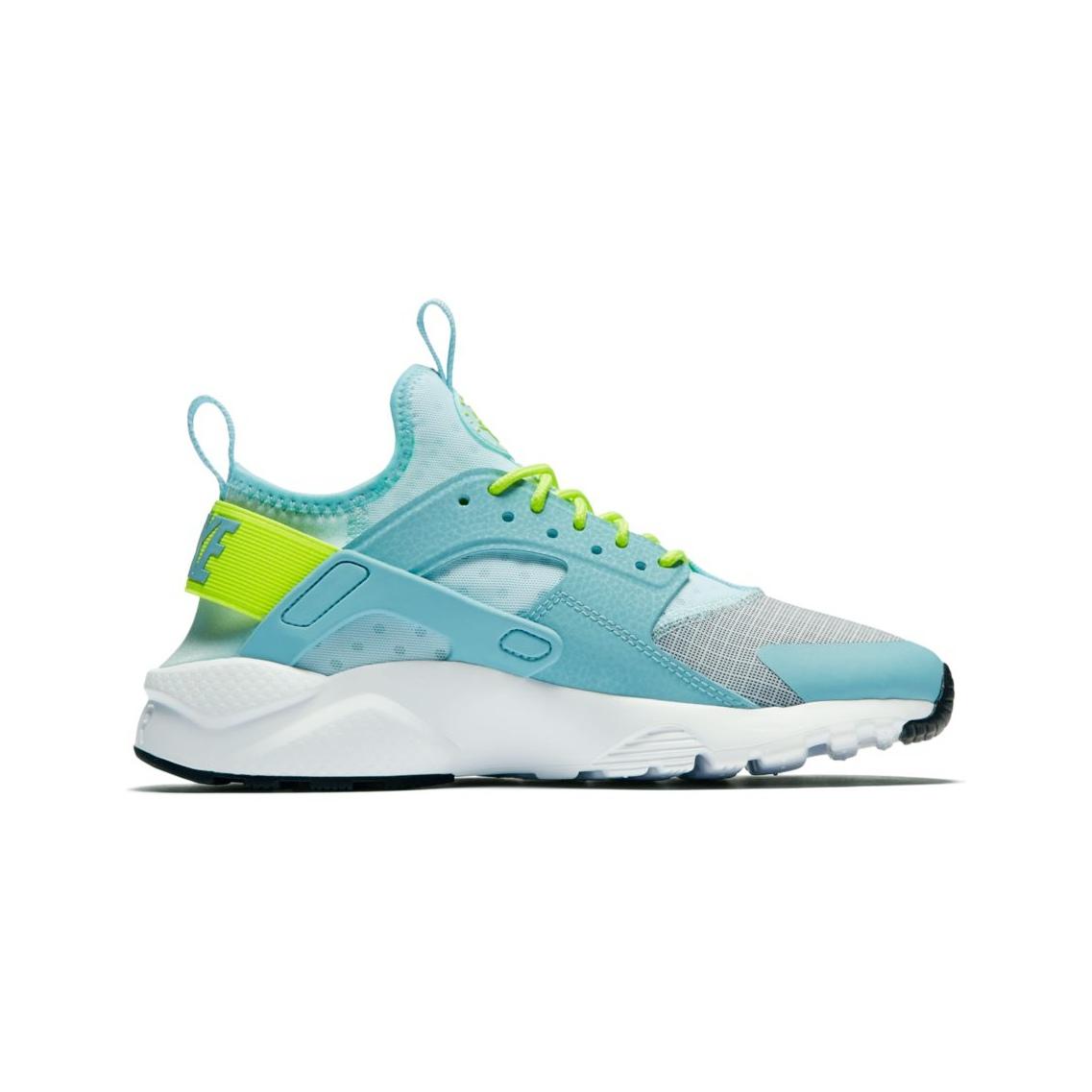 da205cc4e705 ... Nike Air Huarache Run Ultra (GS)