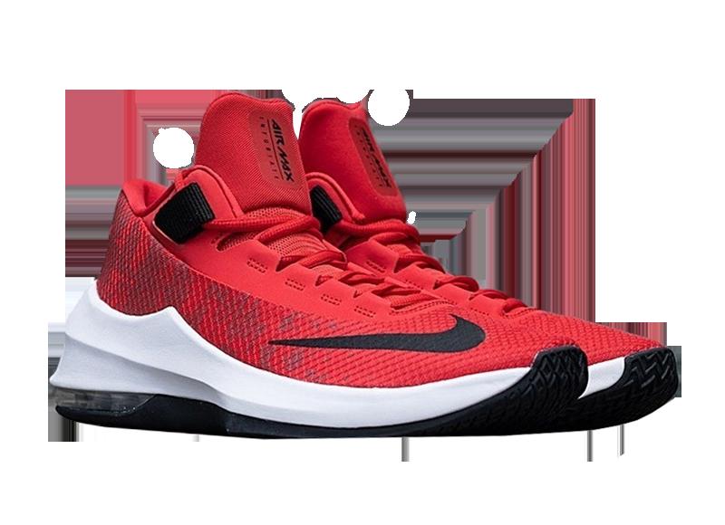 b99995dd3ccaa Nike Air Max Infuriate 2 Mid