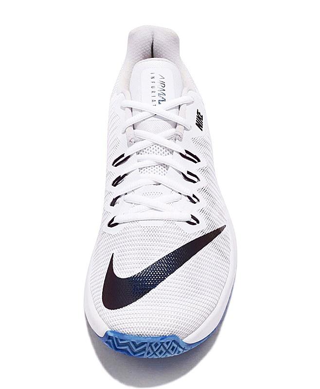 Nike Air Max Infuriate 2 PRM