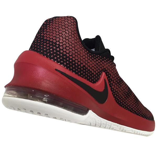 0e037f9d926 Nike Air Max Infuriate Low