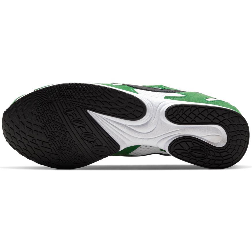 Nike Air Streak Lite 'Fast' manelsanchez.pt