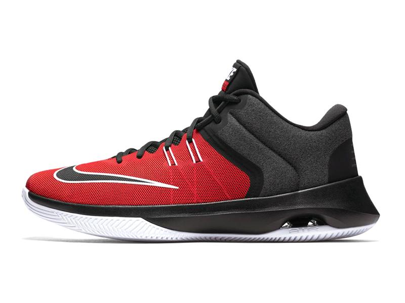 Nike Air Versitile II