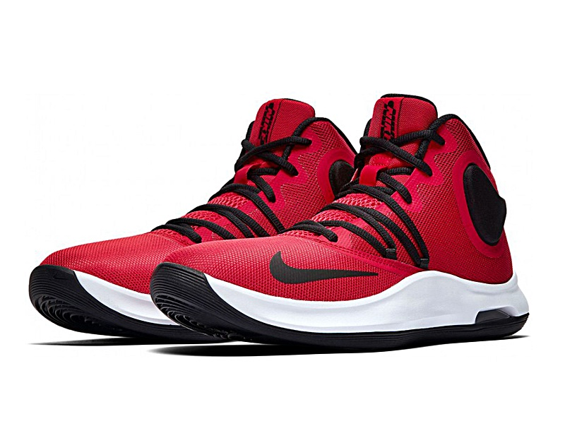 Tênis Nike Air Versitile Masculino | Loja NBA