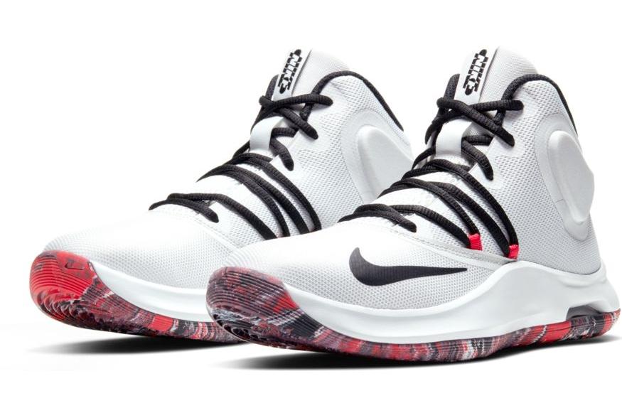 Nike Air Versitile IV \
