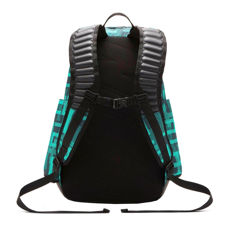 7f6f4d032 NIke Hoops Elite Max Air Basketball Backpack (328)