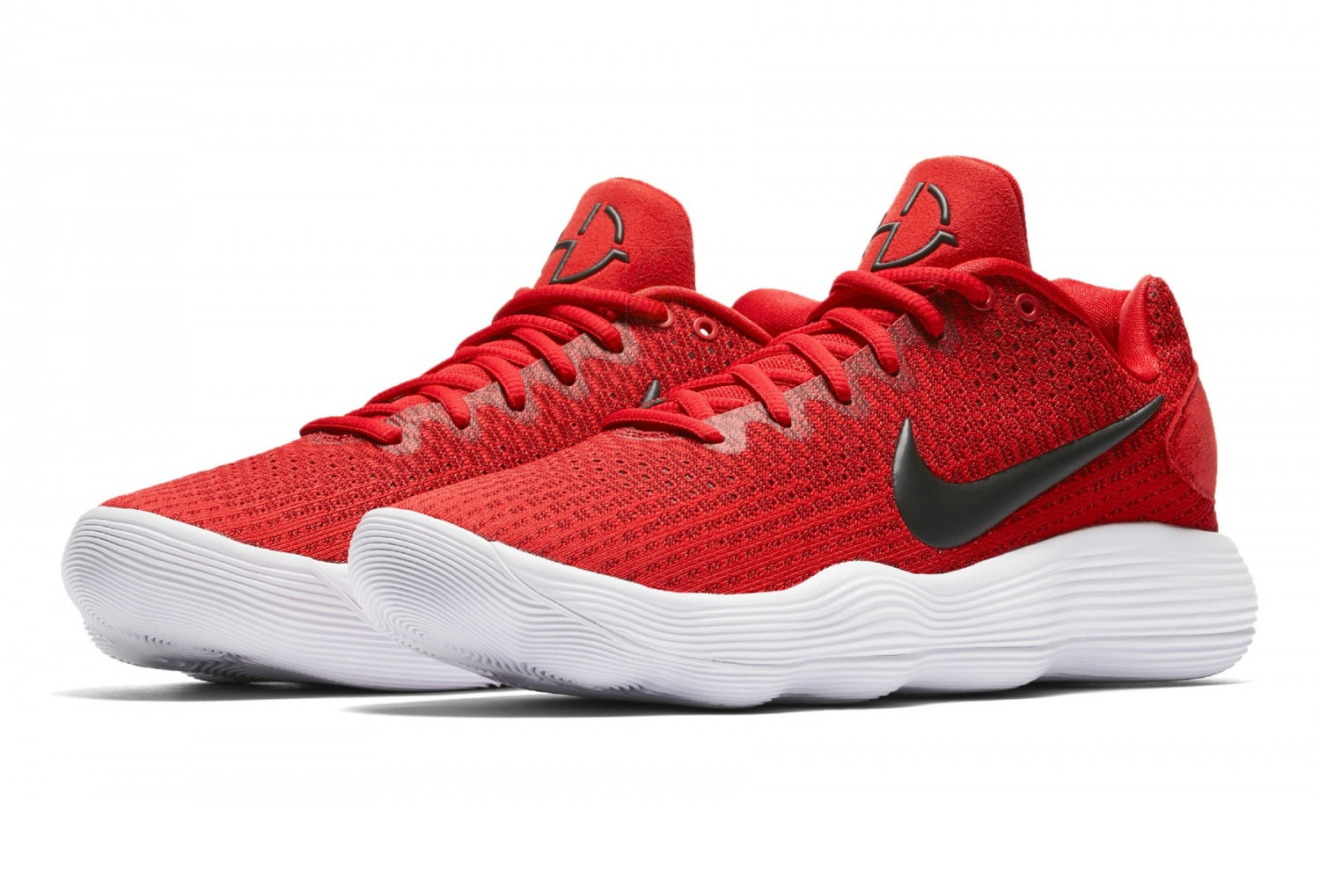 competitive price 9eb99 a4c9f Nike Hyperdunk 2017 Low