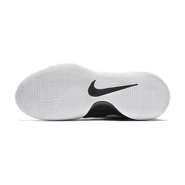 5f7b0bd366d ... shoe size 11.5 black 33541 305ee; coupon nike hypershift nike hypershift  guard wall 020 black white manelsanchez.pt 998d6 3dd04