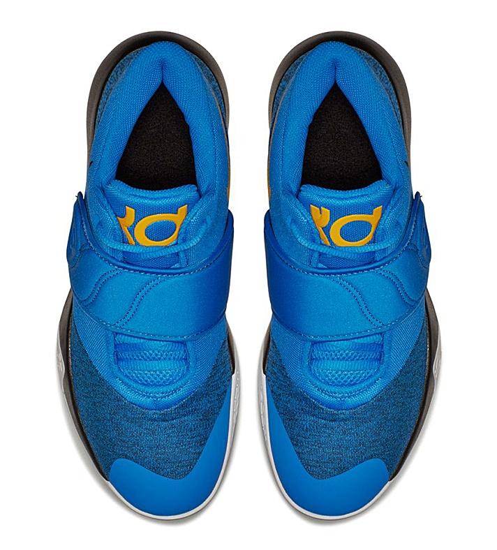 info for a4bd7 10913 ... Nike KD Trey 5 VI