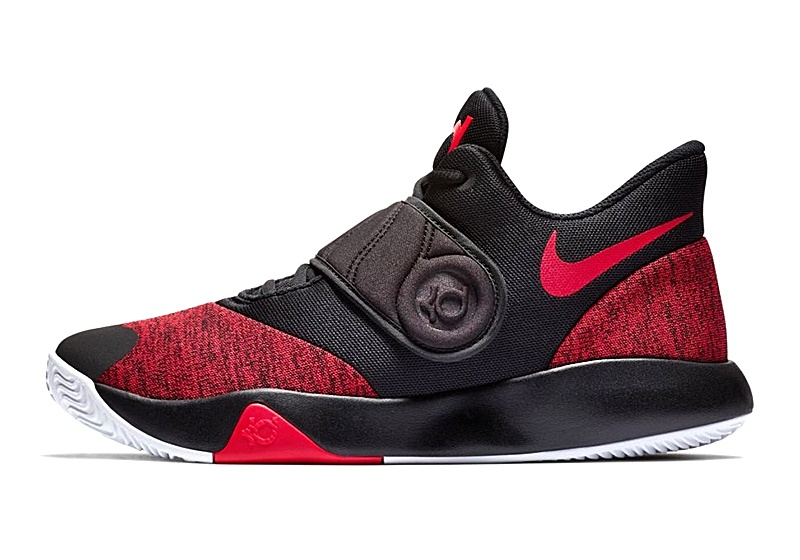hot sale online 4e354 ac22e Nike KD Trey 5 VI