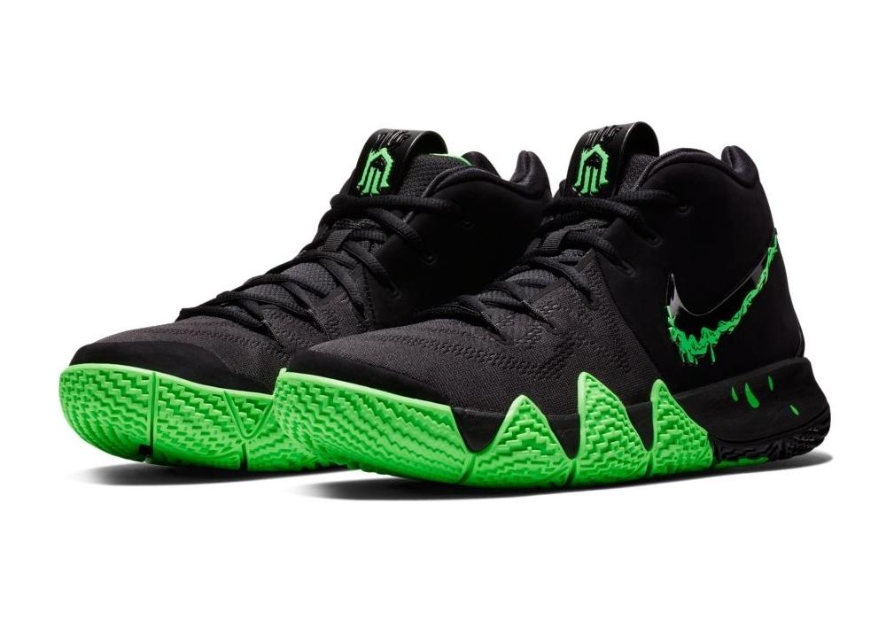 Nike Kyrie 4 \