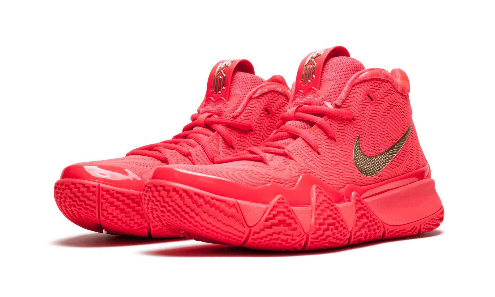 b45e6257772f Nike Kyrie 4