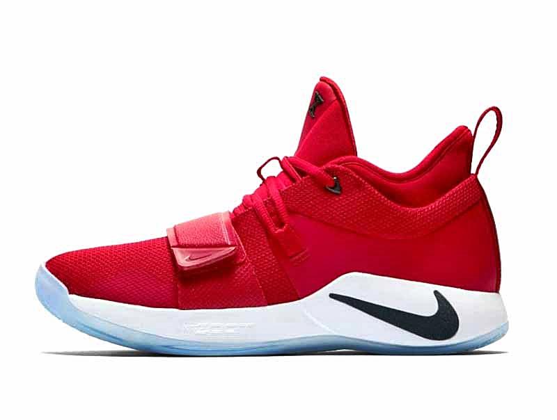 7c60c8935b4a Nike PG 2.5