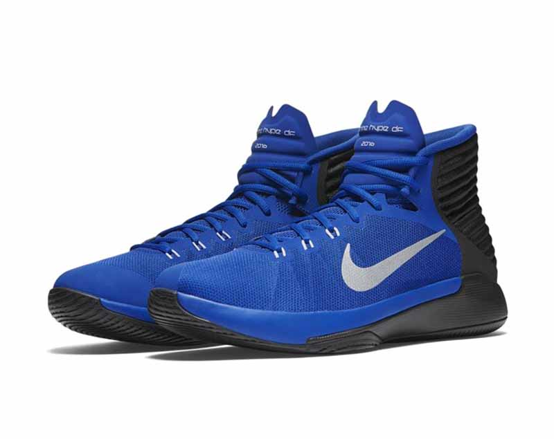 free shipping af714 c89bf Nike Prime Hype DF 2016