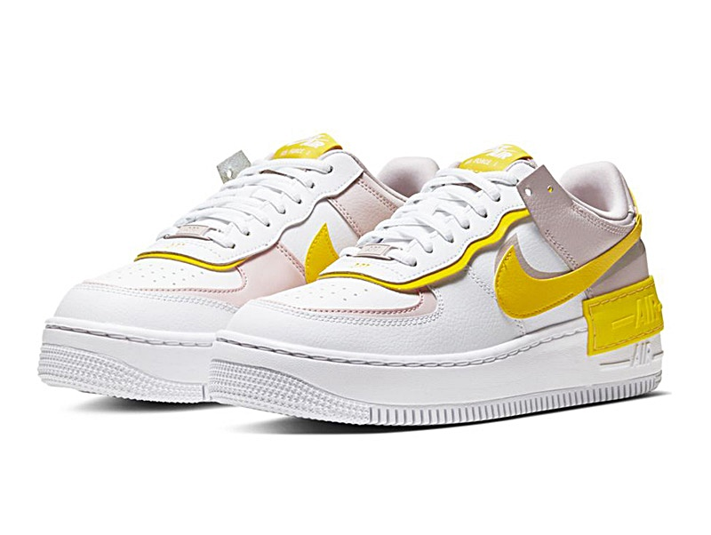 Nike W Air Force 1 Shadow