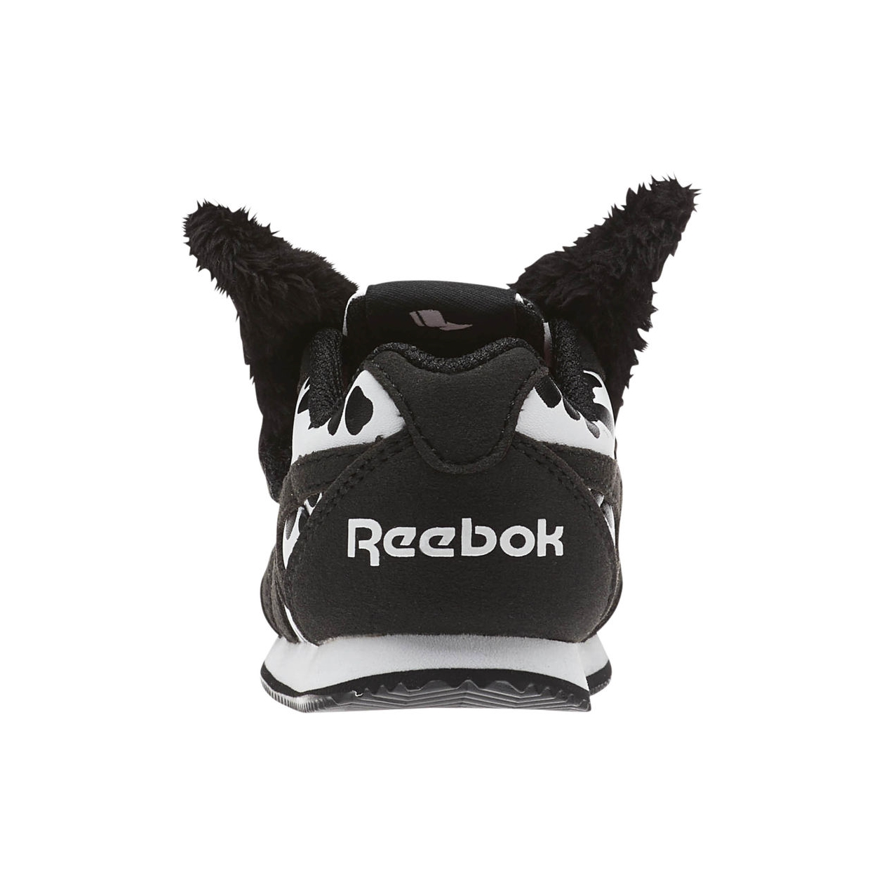 Reebok Royal Classic Jogger 2.0 Kids manelsanchez.pt