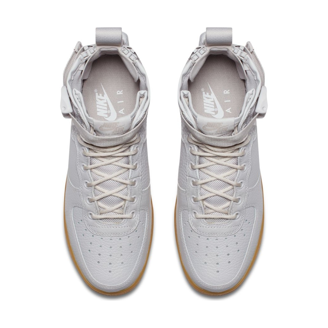 Nike Air Force 1 | Mulheres Nike WMNS SF Air Force 1 Mid
