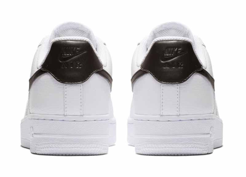 Women's Nike Air Force 1 '07 Shoe