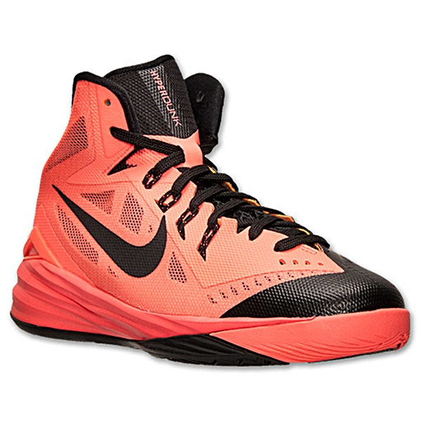 finest selection e64c4 43daa Nike Hyperdunk 2014 GS